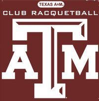 Texas A&M Racquetball Club