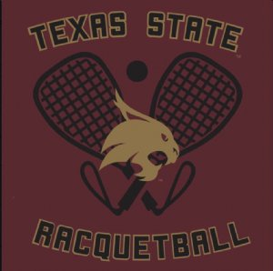 Texas State Racquetball